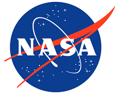 NASA STEM@HOME for Students