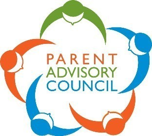 Join our Parent Advisory Council!