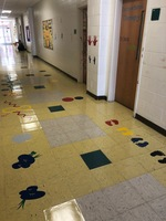 New Sensory Pathway for Mariam Boyd Students