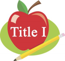 Title 1 Parent Involvement Video