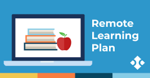 Remote Learning Playbook