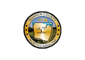 Warren County Commissioners Enact Curfew beginning April 9th at 9 pm