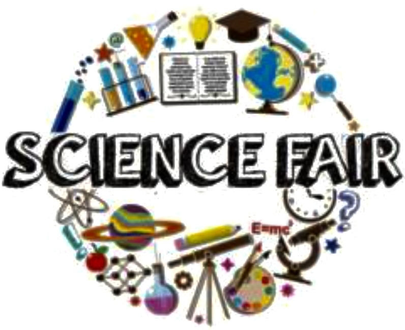 Looking forward to New Tech's Virtual Science Fair 2020 thus Monday, November 23! 🌎🔬🧪🔭