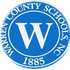 Warren County Board of Education